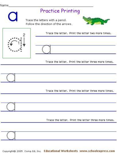 Letter U Worksheets Free Letter B Styles Race Game Worksheet