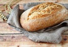 Mükemmel Bir Ev Ekmeği Yapmanın 5 Püf Noktası