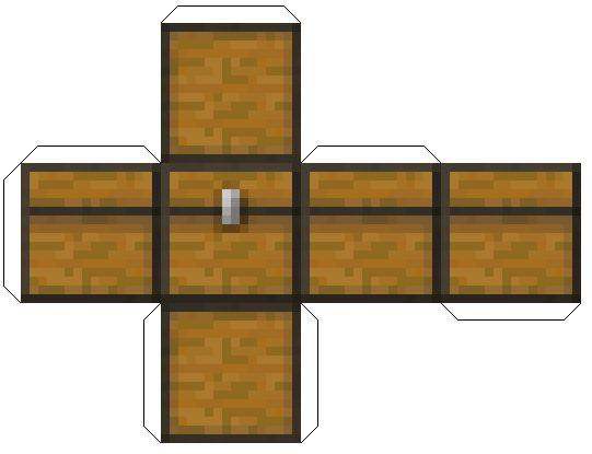 chestblock.png (541×415)