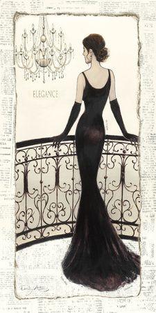 Vêtements pour femmes Reproduction artistique sur AllPosters.fr