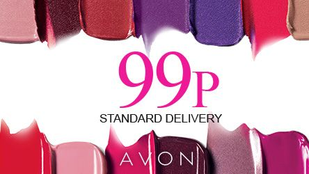99p standard delivery Great offer!!!!! Only today TILL MIDNIGHT: If you place an order for minimum of £20 you can get DIRECT DELIVERY (directly to your doors within 3 to 5 working days) for ONLY £0,99. USE CODE: LIQUID www.cosmetics4you.co.uk