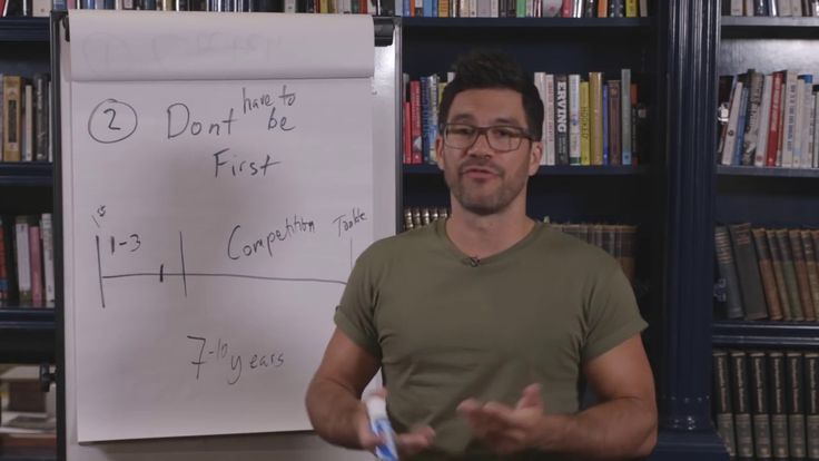 How To Start a Social Media Marketing Agency Tai Lopez Official Small Business Plan - WATCH VIDEO here -> http://makeextramoneyonline.org/how-to-start-a-social-media-marketing-agency-tai-lopez-official-small-business-plan/ -    how to start a social media marketing business Video credits to the YouTube channel owner