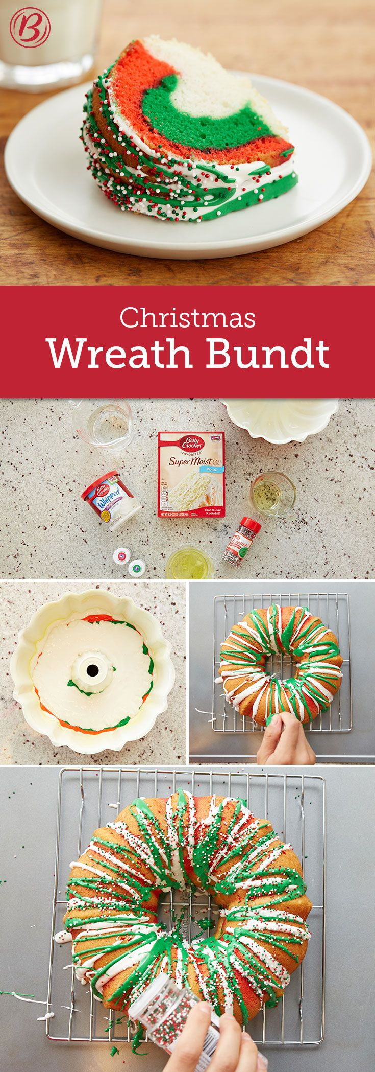 533 best Cakes images on Pinterest Attraction Betty crocker and
