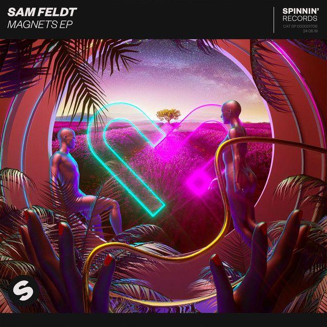Post Malone Song Lyrics: Post Malone (feat. RANI), A Song By Sam Feldt, RANI On