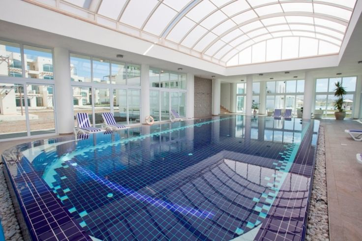 11 Best Swimming Pools We Like Images On Pinterest Evergreen Pools And Swiming Pool