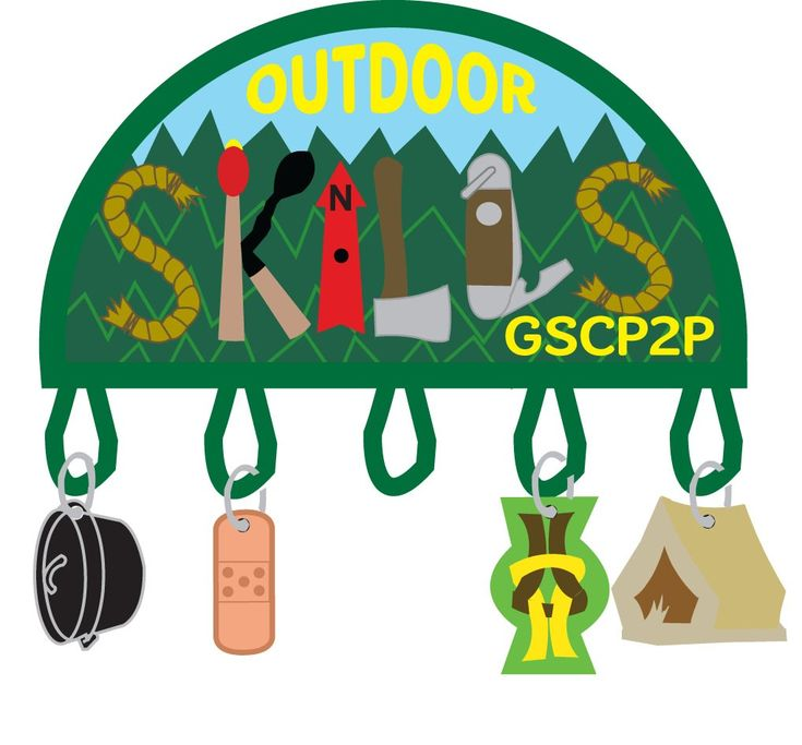 346 best girl scouts images on pinterest girl scouts