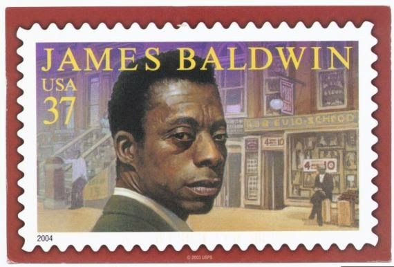 essayist james baldwin wrote As is the inevitable result of things unsaid, we find ourselves until today oppressed with a dangerous and reverberating silence, james baldwin wrote in the essay many thousands gone the essay was part of baldwin's first, most powerful collection notes of a native son , first published 60 years ago.