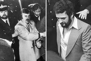 Yorkshire Ripper Peter Sutcliffe given 15 MONTH queue jump for eye op, reports claim - https://newsexplored.co.uk/yorkshire-ripper-peter-sutcliffe-given-15-month-queue-jump-for-eye-op-reports-claim/