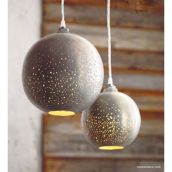 Roost Constellation Pendant Lamp – Modish Store