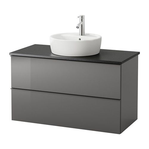Tegelvloer Keuken Horeca : – Granieten Badkamer, Badkamerbladen Schilderen en Keuken Aanrecht