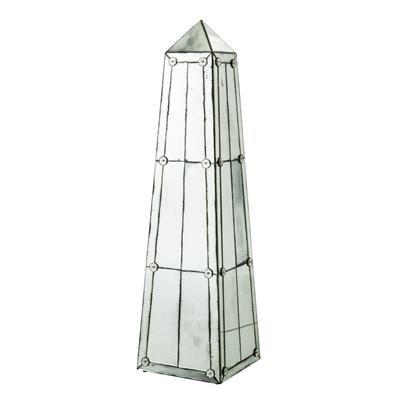 Obelisk Venice L