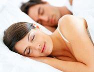 ¿Cuánta importancia le das al dormir bien? Infórmate más en este artículo en www.achs.cl #healthy #wellness #safety #prevencion #salud