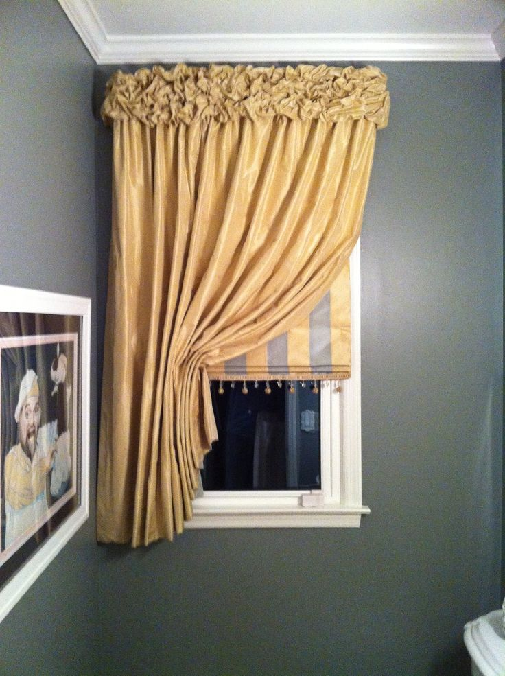 3211 Best Curtains Images On Pinterest Curtains Window