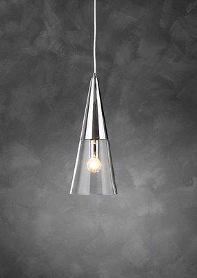 Lampada lampadario sospensione design moderno acciaio