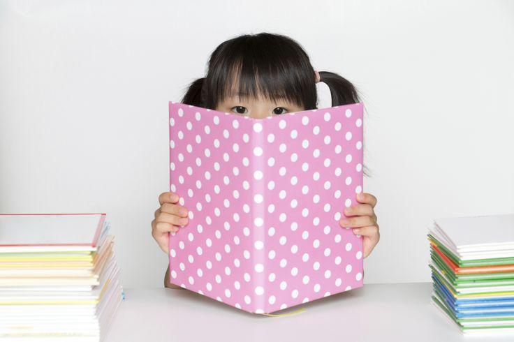 6x grappige kinderboeken vol belangrijke levenslessen