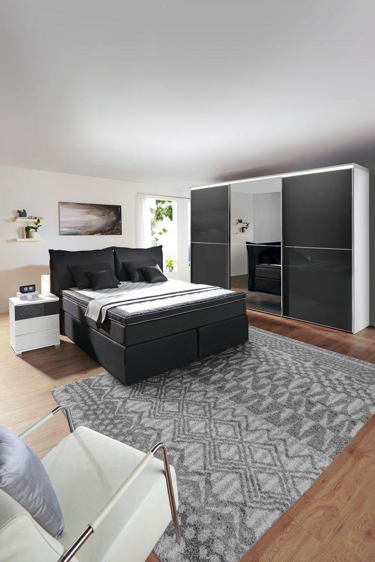 137 best Schlafzimmer images on Pinterest