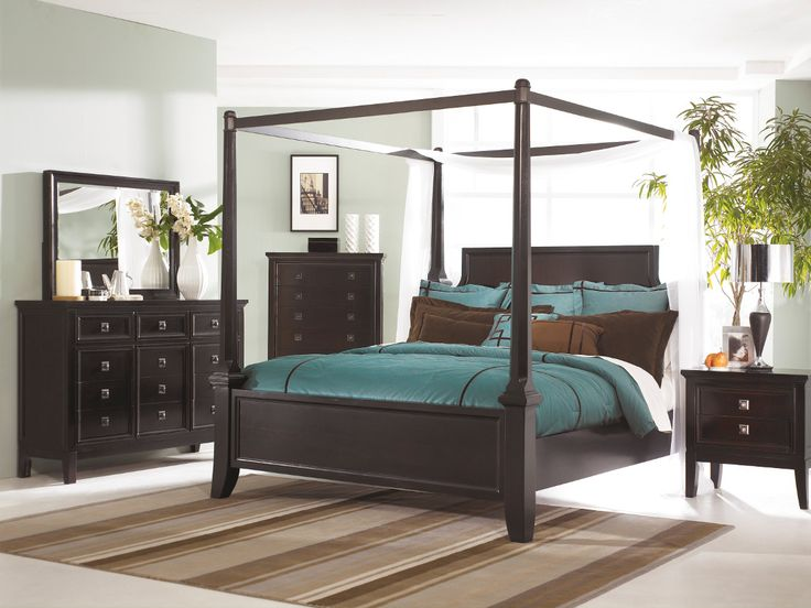 Canopy Bed Design 27 best canopy bedrooms images on pinterest | 3/4 beds, canopies