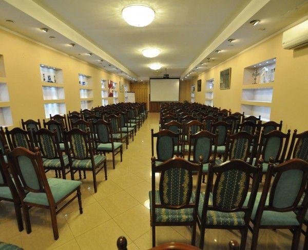 Sala konferencyjna w Poznaniu - #sale #saleszkoleniowe #salepoznan #salapoznan #salaszkoleniowa #szkolenia  #szkoleniowe #sala #szkoleniowa #poznaniu #konferencyjne #konferencyjna #wynajem #sal #sali #poznan #poznań #szkolenie #konferencja #wynajęcia #salekonferencyjne
