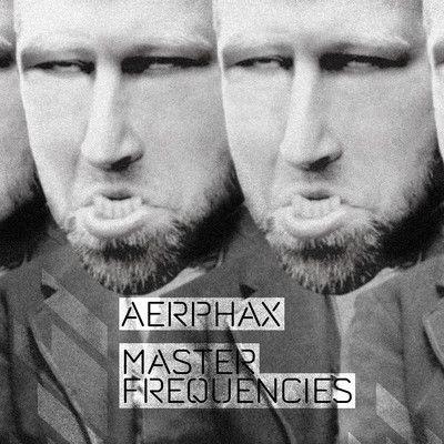 AERPHAX - Master Frequencies - Dark ambient track by Aerphax - (Brian Anthony, Copenhagen - Denmark) #AERPHAX. #Brian Anthony, #Copenhagen - #Denmark. #Ambient, #IDM, #experimental, #techno