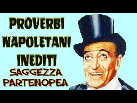 Frasi Di Buongiorno Napoletane.Buongiorno Napoletano Youtube Umorismo Divertente Youtube Buongiorno