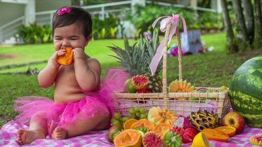 pinterest mostrar ideias de bebe (ensaio fotografico) - Pesquisa Google