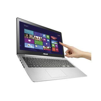 Laptop Asus S551LB-CJ019H