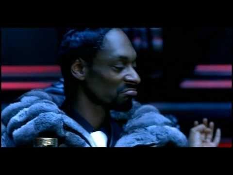 ▶ Snoop Dogg - Peaches N Cream ft. Charlie Wilson - YouTube