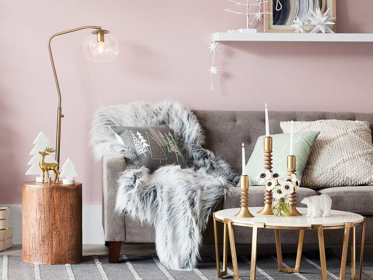 The Chicest Target Buys, According to Nate Berkus and Emily Henderson via @MyDomaine