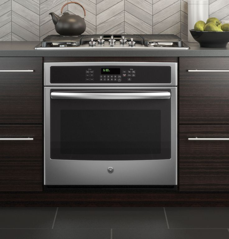 36 Cooktop 30 Quot Oven Google Search Kitchen Ideas