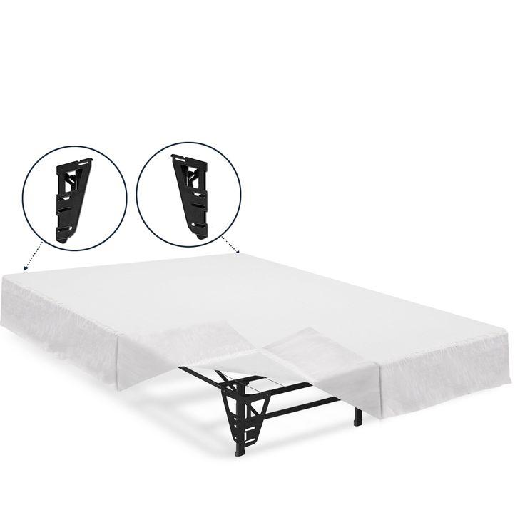 Best 25+ King Platform Bed Frame Ideas On Pinterest | King Size Bed Frame,  King Platform Bed And Platform Bed Sets