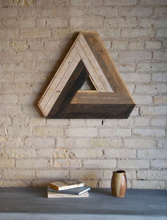 1000 Ideas About Reclaimed Wood Projects On Pinterest