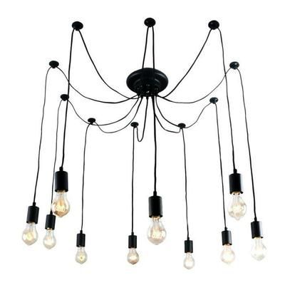 Best 25 cdiscount lustre ideas on pinterest cdiscount meuble tv canap cd - Achat suspension luminaire ...