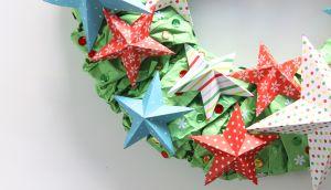 corona-de-navidad-papel-diy-christmas-wreath