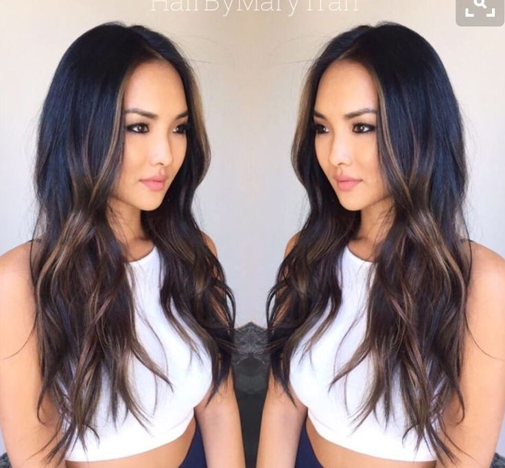 prices for haircuts 25 best ideas about asian hairstyles on 4968 | 1b734534b5a96c58c4968a4b88a439f4