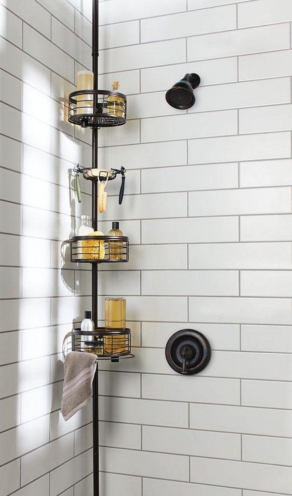 1b7356795082c37eed7750937f909f23 - Better Homes And Gardens Bathroom Shelf