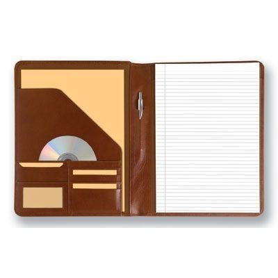 14 best Folder Design images on Pinterest Folder design, Leaflet - leather resume folder