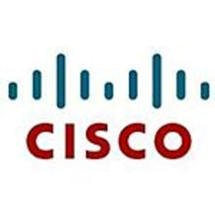 NOB Cisco CWVMS-2.3-R-K9 CiscoWorks VPN (Virtual Private Network)-Security Management Solution Version 2.3 - 20 Devices