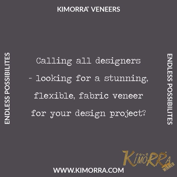 """1 Likes, 1 Comments - Changing The Face (@ctfoc) on Instagram: """"Are you a designer? Kimorra® has endless possibilities in furniture, interiors and #kitchen design…"""""""