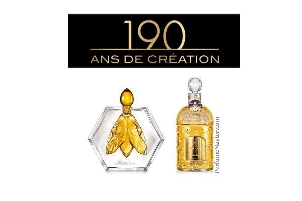 Ans 2018 News De Creations Guerlain 190 Perfume 1828 New 9WEDeH2bIY