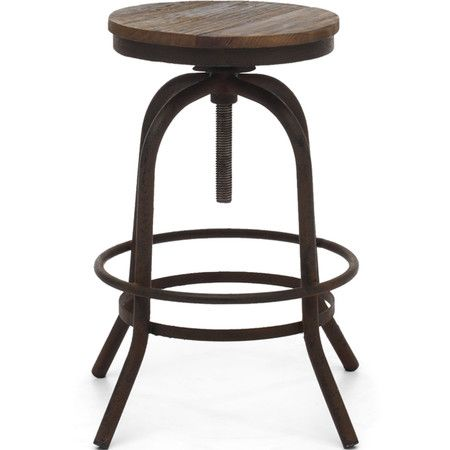 30 Best Barstools Images On Pinterest Counter Stools