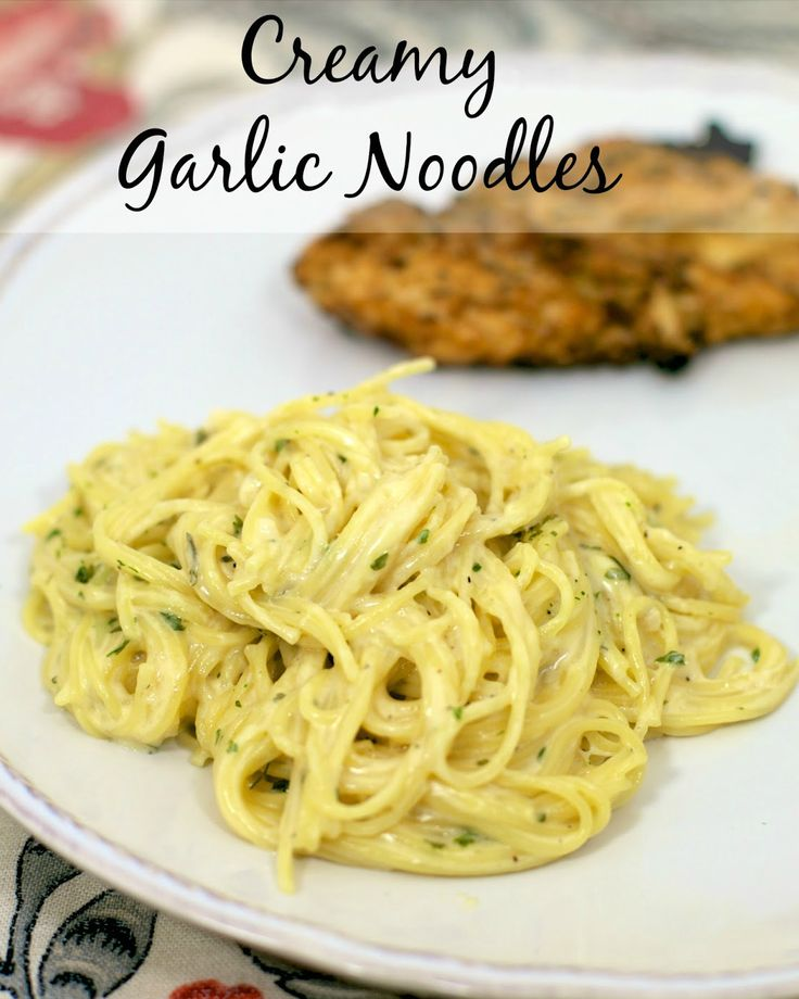 ... garlic parmesan zucchini noodles garlic minced shirataki noodles soba