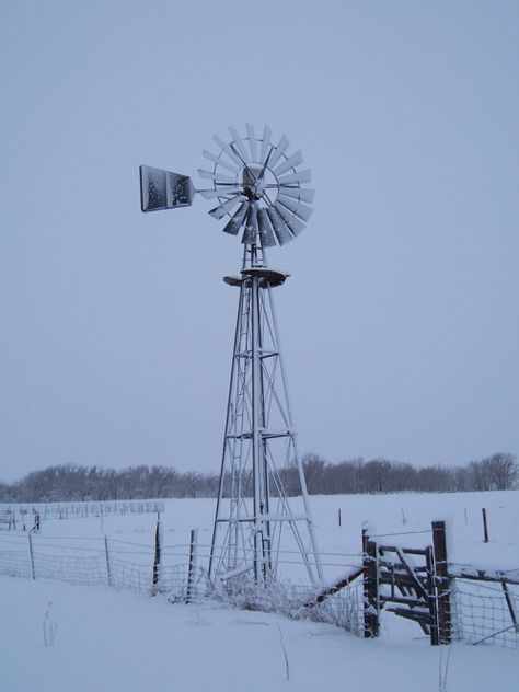 old farm equipment | lookingoutfrommybackyard
