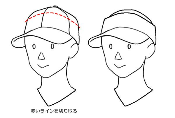 368 best 0 new jap tutorial images on pinterest