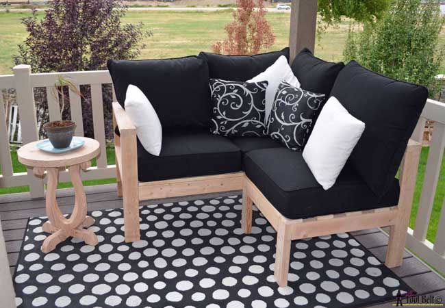 Projects for backyard relaxation-6