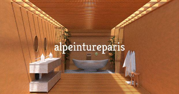 rénovation-intérieur paris (renovationappartementparis) on Pinterest - Cout Renovation Electricite Maison