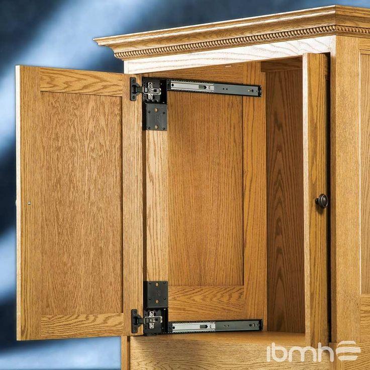 12 Best Doors Images On Pinterest Sliding Doors Cabinet