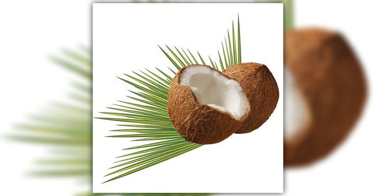 Rinforza i capelli, sbianca i denti e rimuove la placca, brucia i grassi, riduce lo stress, rafforza il sistema immunitario, protegge lo stomaco e il cuore