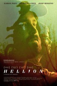 Stream Hellion (2014) Full Movie - %TAG%