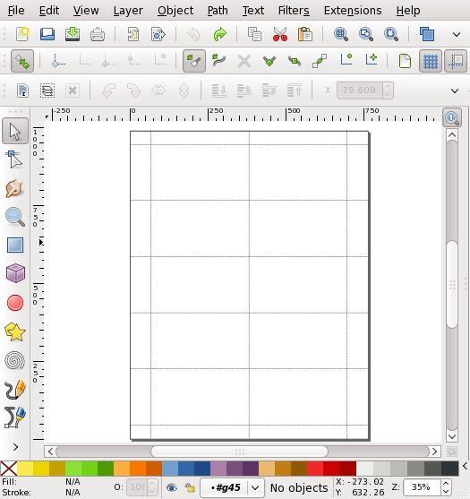 90 best inkscape tuts images on svg file cricut explore and silhouette cameo tutorials
