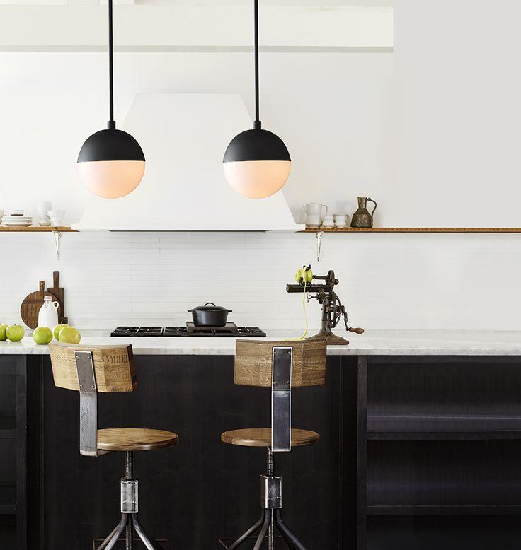 113 besten lighting Bilder auf Pinterest | Beleuchtung, moderne ...